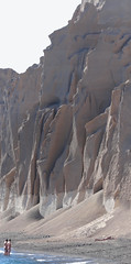 "Piroclastos (pumitas y bloques) - Vilchada (Santorini, Grecia) - 03 (Banco de Imágenes Geológicas) Tags: ""geology imagesearth science imagesimage bank ""ciencias de la tierra"" geologi geología geológia geologie géologie geologija ġeoloġija ģeoloģija geology geoloogia gjeologji heolohiya jarðfræði jeoloji jiologia xeoloxía γεωλογία геалогія геология геологія daeareg địachất geolaíocht גאולוגיה געאָלאָגי "" جيولوجيا زمین شناسی ธรณีวิทยา 地質 地質学喀斯特地形 volca volcano volcanology volcán volcão vulcan vulcano vulcanología vulkaan vulkan wulkan volcánico volcanic volcanics roca rocas roccia rocha rochas roche roches rock rocks stein gestein petroleg petrologie petrology petrología"