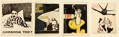 """""""Get Up, Stand Up!"""" """"Changing the world with posters"""", l'affiche rebelle ou l'art de la révolte, exposition au MIMA (Millennium Iconoclast Museum of Art), Molenbeek, Bruxelles, Belgium (claude lina) Tags: claudelina belgium belgique belgië bruxelles brussels mima millenniumiconoclastmuseumofart musée museum exposition poster affiche getupstandup changingtheworldwithposters molenbeek charliechaplin charlot"""
