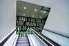 _DSC3081 (durr-architect) Tags: stedelijk museum amsterdam modern art architecture oma amo koolhaas base exhibition space