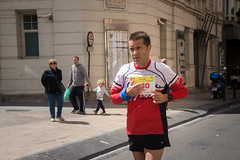 2018-05-13 12.27.33 (Atrapa tu foto) Tags: 10k 2018 42k españa mannfilterxiimaratónciudaddezaragoza marathon spain aragon canon canon100d carrera corredores correr maraton may mayo runners running saragossa sigma18200mm zaragoza іспанія