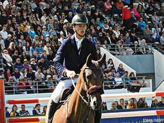DSCN4575 (Ronan Caroff) Tags: equestrian equitation cheval chevaux horse horses horsejumping jumping labaule jumpingdelabaule france paysdelaloire loireatlantique derby sport sports sunny sun 44