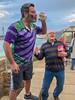 IMG_8008 (Jason K. Scott-Taggart) Tags: heathfield jersey rugby tour u15 waldron