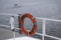 "V2V Vacations-""V2V Empress"" (Zorro1968) Tags: v2vvacations v2vempress photos604 explorebc explorecanada entertainment eventphotography eventphotographer openhouse britishcolumbia vancouver victoria victoriabc canada myportcity insidevancouver photography transportation travel tourism vancouverisawesome waterfront boat ship ferry"
