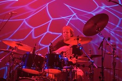 2018-0408-2143-0700_PC-G9XMk2~IMG3634_DxO (PCauberghs) Tags: live music brussels abconcerts anciennebelgique consoulingsounds fearfallsburning yodokiii scatterwound stratosphere