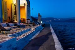 _DSC5764 (Jack-56) Tags: kastelorizo greece night nightshot