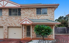 12/14 Filey St, Blacktown NSW