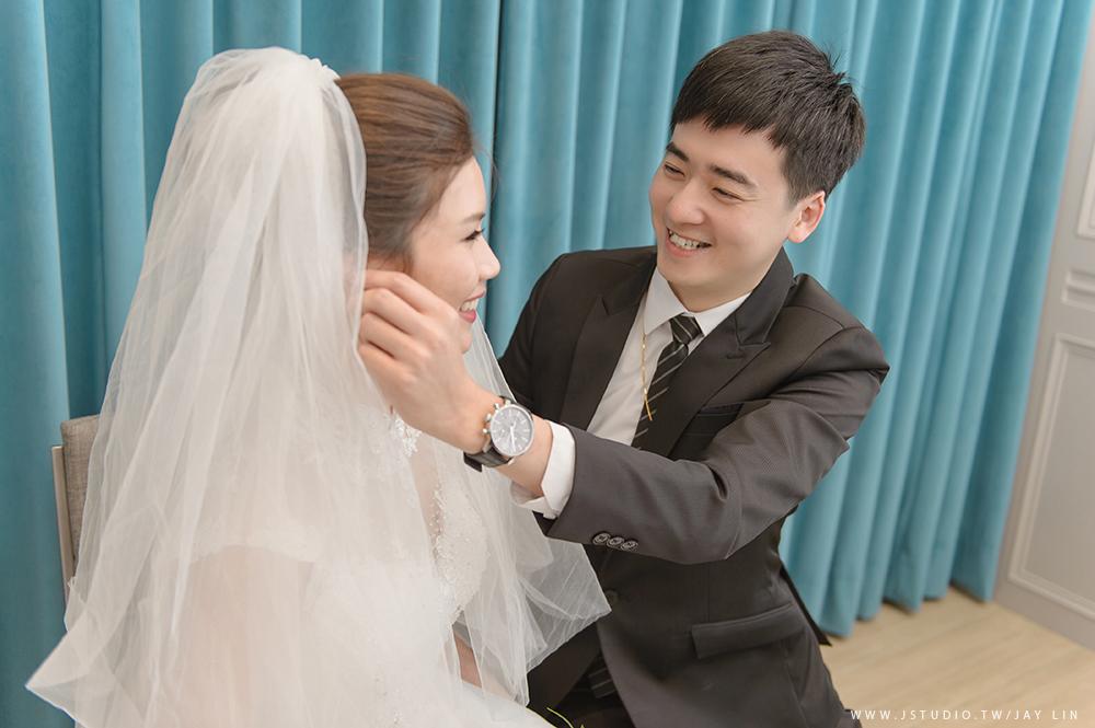 婚攝 台北婚攝 婚禮紀錄 婚攝 推薦婚攝 格萊天漾 JSTUDIO_0122