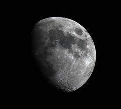 Moon 24-05-2018 (Roberto_Mosca) Tags: moon luna qhy 367c