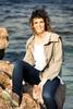 Isabel (soiraul) Tags: isabel 52portraits 52challenge 52weeks challenge sea session portrait retrato