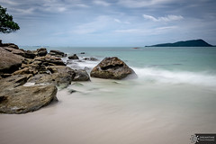 Koh rong (Dreamtime Nature Photography) Tags: kohrong island sea ocean paradise cambodge cambodia playa beach plage mer paysage canon landscape