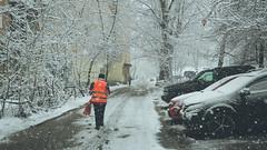 IMG_9066 (Белая Чайка) Tags: ekaterinburg april snow