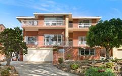 26 Melba Drive, East Ryde NSW
