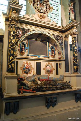 Солсберійський собор, Англія InterNetri United Kingdom 404
