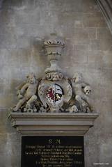 Солсберійський собор, Англія InterNetri United Kingdom 288