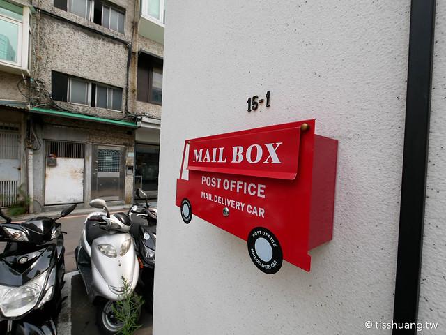 一直是晴天中山店-1280865
