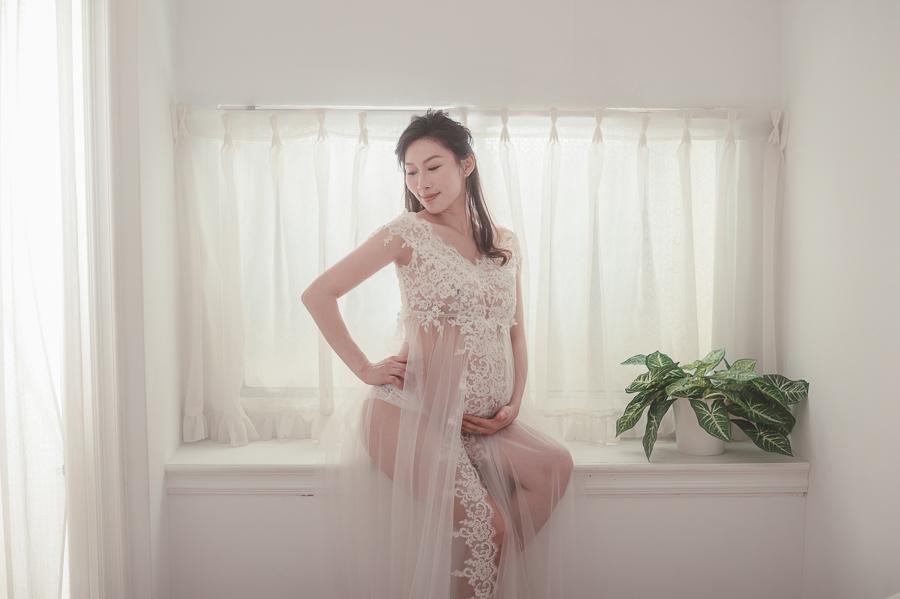41729983934 be5a95a99b o 台南孕婦寫真攝影