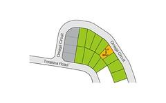 Lot 5 Omega Circuit, Brunswick Heads NSW
