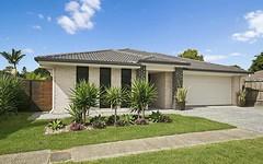 32 Draper Ave, Roselands NSW