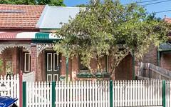 34 Darley Street, Newtown NSW