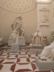 2018-05-FL-188055 (acme london) Tags: art atatue canoviana carloscarpa flooring gipsoteca gypsum possagno scarpa sculpture stonefloor