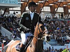 DSCN4639 (Ronan Caroff) Tags: equestrian equitation cheval chevaux horse horses horsejumping jumping labaule jumpingdelabaule france paysdelaloire loireatlantique derby sport sports sunny sun 44