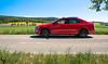 Škoda Octavia RS 245 (LV Automotive Photography) Tags: škoda skodaoctavia skoda škodaoctavia skodamotorsport skodars octaviars octaviars245 rs245 cesky sternberk