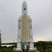 Ariane 5 - Cité de l'espace
