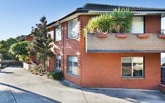 7/33 Trouton Street, Balmain NSW