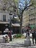 Place de la Contrescarpe (Toni Kaarttinen) Tags: placedelacontrescarpe parís paris parizo pariisi párizs parigi パリ parijs paryż париж 巴黎 frança frankreich francio francia ranska france צרפת franciaország フランス frankrijk francja franţa франция frankrike 法國 iledefrance parisian
