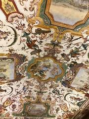 Italy - 337 of 935 (GeeHoneyBeez) Tags: italy italia solotraveller florence uffizi