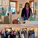 The Gallery at Four India Street Nantucket MA USA 2018 thumbnail