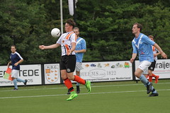 """HBC Voetbal • <a style=""""font-size:0.8em;"""" href=""""http://www.flickr.com/photos/151401055@N04/42352771212/"""" target=""""_blank"""">View on Flickr</a>"""