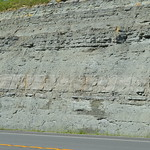 New US 31E south of the Salt River thumbnail