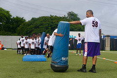 "2018-tdddf-football-camp (1) • <a style=""font-size:0.8em;"" href=""http://www.flickr.com/photos/158886553@N02/42373484612/"" target=""_blank"">View on Flickr</a>"