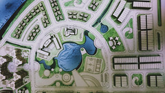 0004-1 (lynpép) Tags: project architecture urban planning