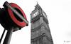 BIG BEN UNDEGROUND (P. Smt) Tags: londres london londonlife londonstreet bigben big ben underground