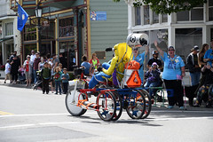 2018-05-28_14-51-26 (Hyperflange Industries) Tags: kinetic grand championship 2018 teams sculpture race event ferndale finish monday may eureka ca california
