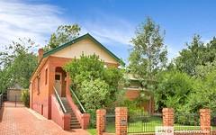 34 Rawson Avenue, Tamworth NSW