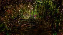 mani-531 (Pierre-Plante) Tags: art digital abstract manipulation painting