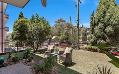 1/56-58 Warialda St, Kogarah NSW