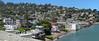 Sausalito Panorama (atgc_01) Tags: canon elph520hs sausalito bayarea california