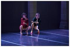 #MarinaFullana-LauraLLitera (^ ^ Saha) Tags: tac valladolid teatroyartesdecalle tacvll2018 marinafullana laurallitera danza festival