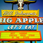 Best Doggone Chicken Fried Steak in the State thumbnail