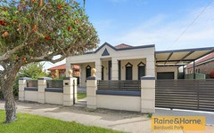 351 William Street, Kingsgrove NSW