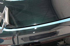 lotus_exige_380_cup_edition_70_39 (Detailing Studio) Tags: detailing studio lyon lotus exige cup 380 spéciale édition correction défauts peinture rayures micro hologrammes ponçage polishs swissvax crystal rock lavage polissage rénovation cire protection carrosserie