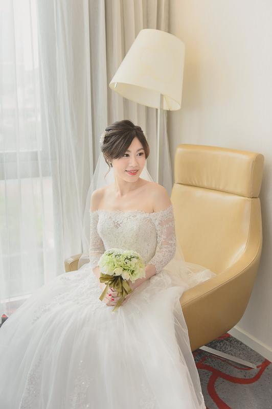 芙洛麗婚宴,芙洛麗婚攝,芙洛麗,新祕靜怡,芙洛麗8樓宴會廳,婚禮主持NINA,MSC_0006