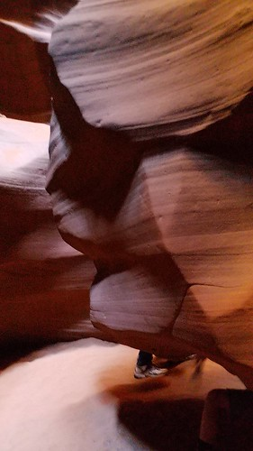 1375 Antelope Canyon 35