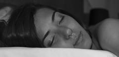 Sophia (misterblue66) Tags: sophia d610 nikonpassion nikon 2470 tamron mons portrait sleep sommeil dormir