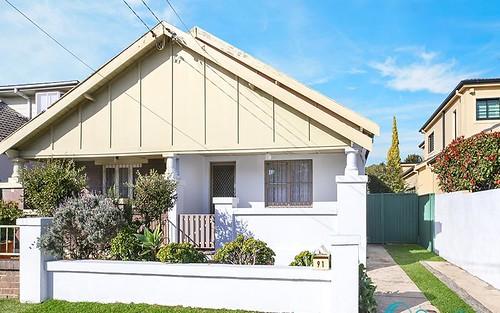 91 Hannan St, Maroubra NSW 2035