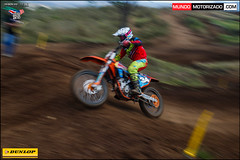 Motocross_1F_MM_AOR0282